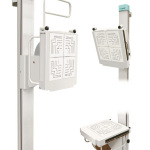 Conventional Radiographic Systems