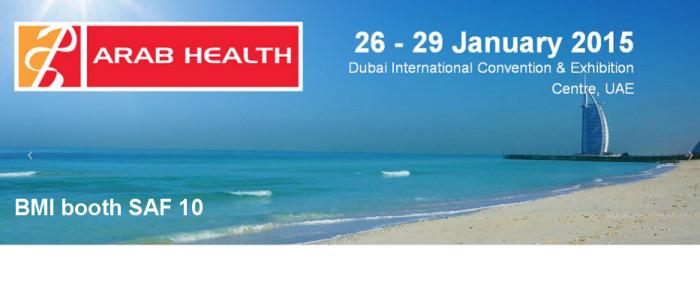 Arab-health-