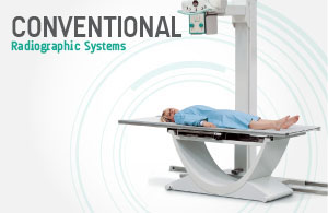 BMI_tasto_home_conventional_rad_systems