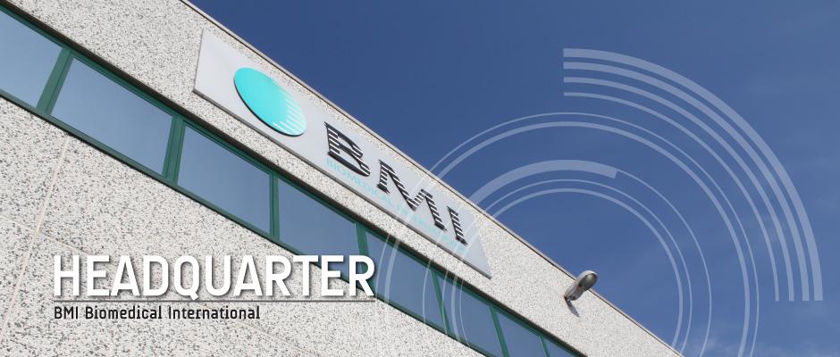 BMI_testate_home_sito_2014_001_ie-01