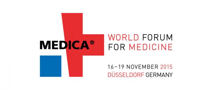 BMI_Medica2015